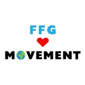 FFG Love Movement