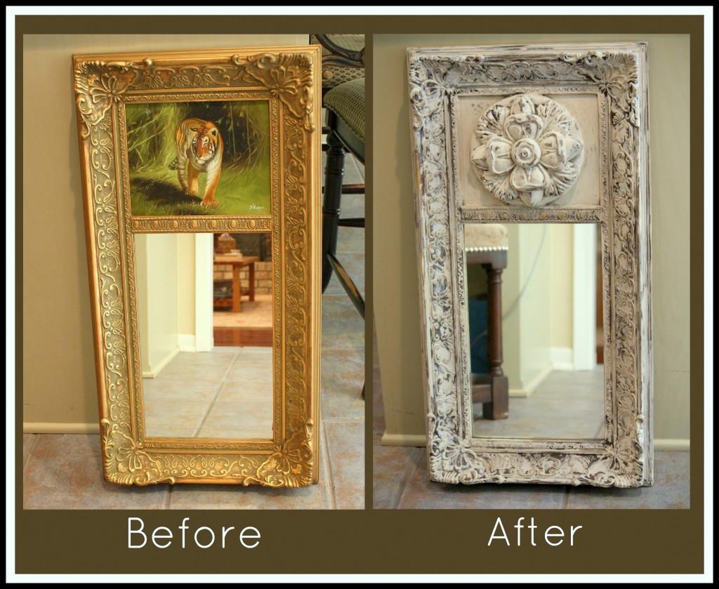 5 Believable Faux Painting Techniques