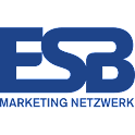 ESB Marketing Netzwerk icon