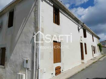 Maison 8 pièces 181 m2