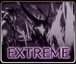 剣は何に応えるものぞ_EXマルチ