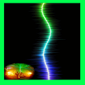 Disco Lights icon