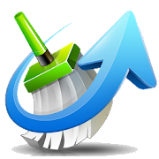 high Antivirus Security:(Cleaner Booster App lock) APK for Bluestacks