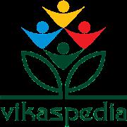 Vikaspedia Browser 2