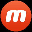 Mobizenスクリーンレコーダー:画面録画・キャプチャ・編集 無料アプリ (モビゼン)