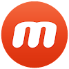 Enregistreur d'écran Mobizen (Screen Recorder) APK