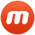 Mobizen Screen Recorder icon