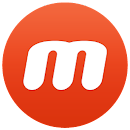 Mobizen Screen Recorder v app icon