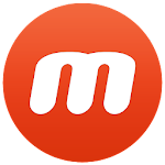 Mobizen Screen Recorder - Record, Capture, Edit Icon