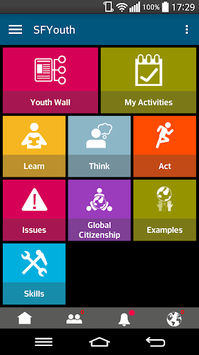 SFYouth Apk Download 1