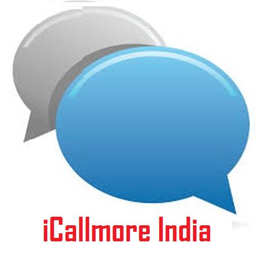 iCallmore.Blue
