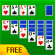 Solitaire by Word Puzzle