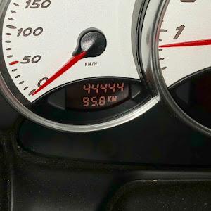 ボクスター 98667 S 走りの6速!のカスタム事例画像 pockeさんの2019年01月12日22:02の投稿
