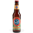 Logo of Flying Fish Farmhouse Ale