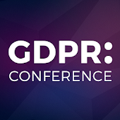GDPR CONFERENCE ​EUROPE