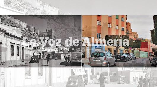 San Antón,  50 años después