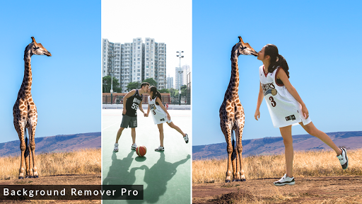 Background Remover Pro : Background Eraser changer 1.8 screenshots 6