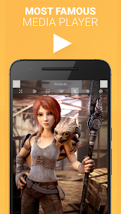 PlayerXtreme Media Player – Movies & streaming App Download For Android and iPhone 3