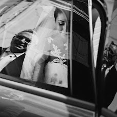 Wedding photographer Enrique Olvera (enriqueolvera). Photo of 14.12.2017