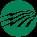 MySVEC icon