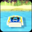 McBoat Racing icon