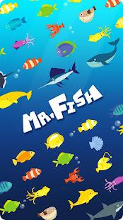 Mr.Fish 2