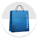 Fragrant - Fragrance, Perfume and Cosmetics shop for PC-Windows 7,8,10 and Mac