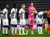 🎥 La première envolée de Rémy Descamps en Pro League