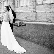 Wedding photographer Yuliya Artemeva (artemevaphoto). Photo of 03.07.2017