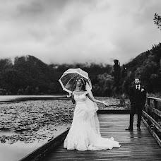 Свадебный фотограф Stefano Cassaro (StefanoCassaro). Фотография от 18.09.2019
