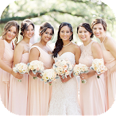 Azazie: Shop Wedding & Bridal
