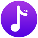 MP3 Music Player - MP3 Player, Audio Player icon