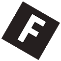 Fast VPN - Free Services icon