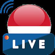 Indonesia Live Radio APK