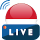 Download Indonesia Live Radio For PC Windows and Mac