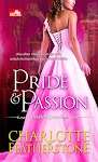 """HR: Pride & Passion"""