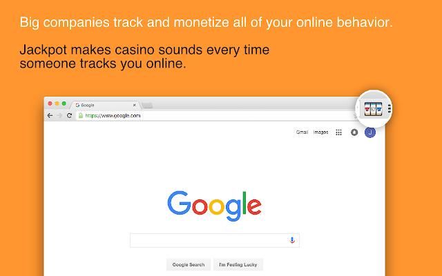 die besten online casino echtgeld