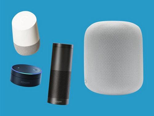 5 thiết bị smarthome dành cho người mới bắt đầu xây nhà thông minh-2