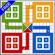 Download Ludo juego, all star For PC Windows and Mac