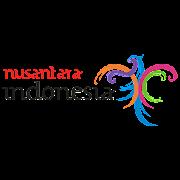 Nusantara Indonesia