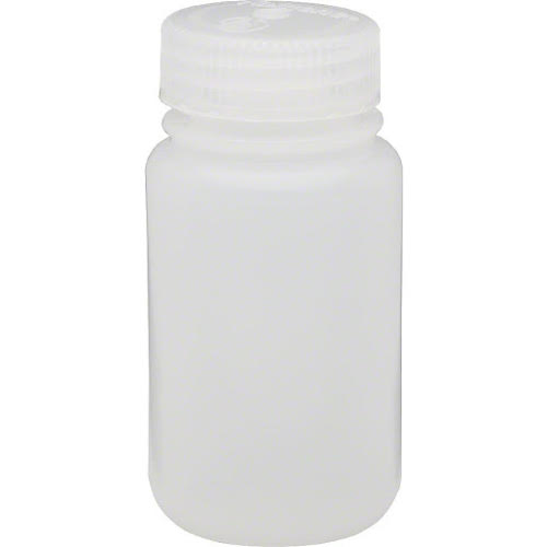 Nalgene Wide Mouth Container - 2 oz
