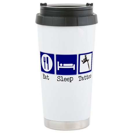 stainless_steel_travel_mug.jpg