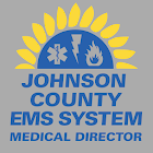 Johnson County EMS icon