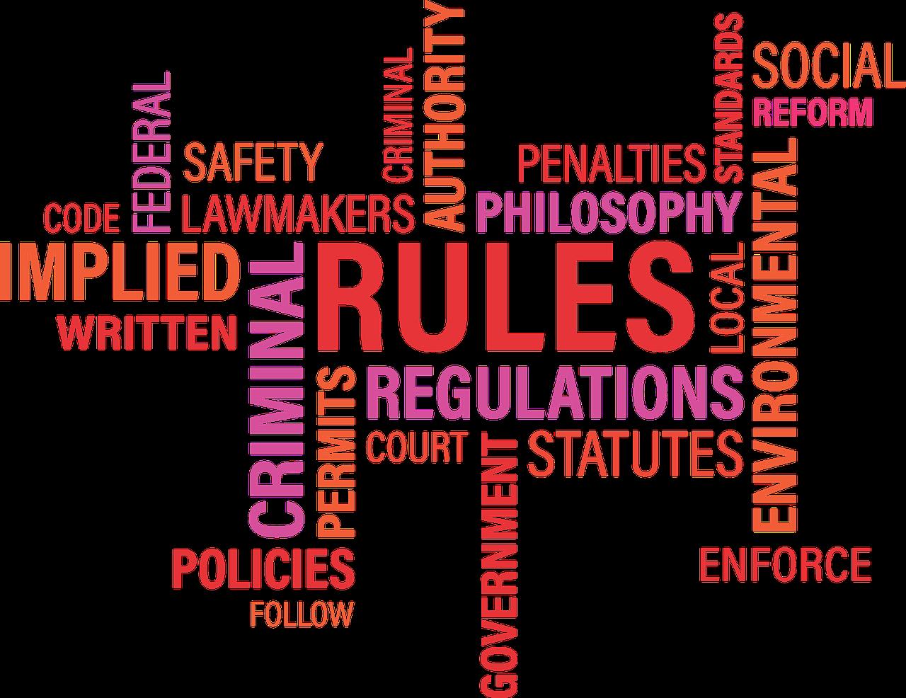 狂犬病予防法 と 罰金 罰則