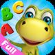 Kids Garden - FULL (app)