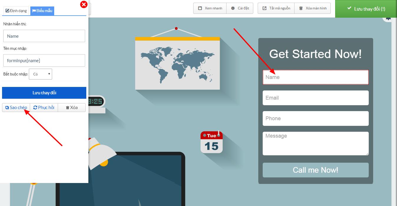 Công cụ thiết kế Landing Page miễn phí.png