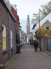Photo: Zaltbommel