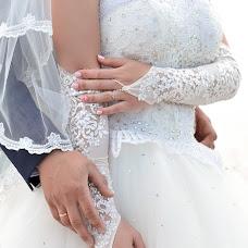Wedding photographer Yura Dobro (YuraDobro). Photo of 06.07.2016