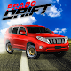 Prado Real Drift Racing 3D APK