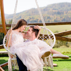 Wedding photographer Jindrich Nejedly (jindrich). Photo of 03.04.2018